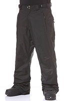 LIGHT Special 7 Pant black