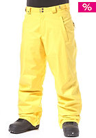 Special 7 Pant yellow