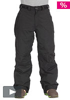 Special 7 Snow Pant black