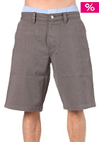 LIGHT Sunset Shorts charcoal