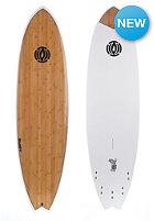 LIGHT Surfboard BMS Series 7'2