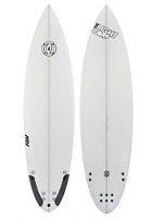 LIGHT Surfboard Five Wide CP 6'6