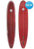 LIGHT Surfboard Honkey 9'2