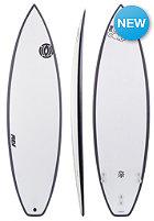 LIGHT Surfboard Rev Pill Series / Eps Dual Carbon Frame 6'4
