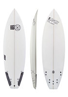 LIGHT Surfboard Rev Skate CP 6'2