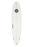 LIGHT Surfboard Sevensix 6'1