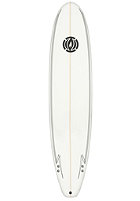 LIGHT Surfboard Sevensix 7�2