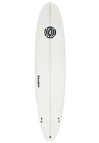 LIGHT Surfboard Sevensix 7�6