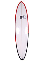 LIGHT Surfboard Sevensix Spray 7�2