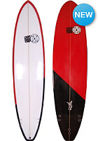 LIGHT Surfboard Sevensix Spray 7�6