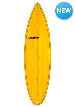 LIGHT Surfboard Sunset 6'6