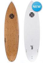 LIGHT Surfboard Swf 6'4