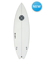 LIGHT Surfboard Truvalli Fish 6'2