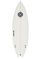 LIGHT Surfboard  Truvalli Fish 6'4