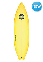 LIGHT Surfboard Truvalli Fish Spray 6'4
