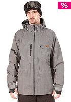 Swindel Jacket Dove