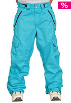 LIGHT Track LTD Pant 20K 2011 electric blue ltd.