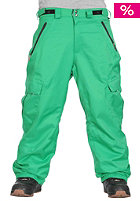 LIGHT Track LTD Pant 20K 2011 kelly green ltd.