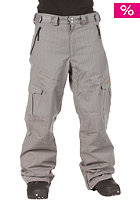 LIGHT Track Pant 2013 Dove