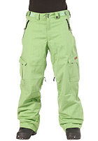 LIGHT Track Pant 2013 Flash Green