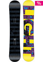 LIGHT Trooper Snowboard 2013 163 cm