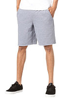 LIGHT Trophy Walkshort blue heather