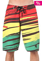 LIGHT Trunk Jam Boardshort
