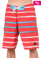 LIGHT Trunk Lines Boardshort