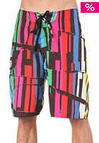 LIGHT Trunk Rumble Boardshort