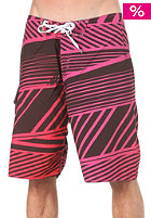 LIGHT Trunk Stress Boardshort
