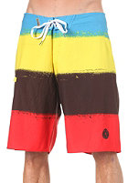 LIGHT Trunk Twitch Boardshort