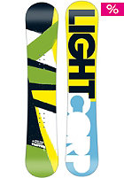 LIGHT Twitch Jr. Snowboard 2013 135 cm