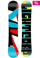 LIGHT Twitch Snowboard 2013 156 cm