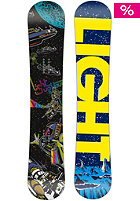 LIGHT Vice Snowboard 2013 159 cm