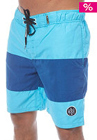 LIGHT Vino Boardshort blue/navy