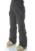 LIGHT Womens Barb Pant dark grey heather