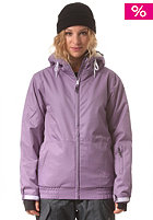LIGHT Womens Bloom orchid