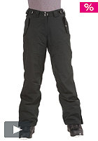 LIGHT Womens Foo Pant 12K 2012 black