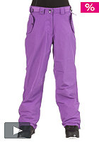 LIGHT Womens Foo Pant 12K 2012 purple