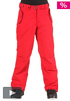 LIGHT Womens Foo Pant 12K 2012 ribbon red