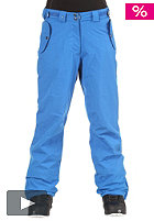 LIGHT Womens Foo Pant 12K 2012 royal