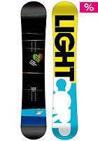 LIGHT Womens Joy Snowboard 2013 146 cm one color