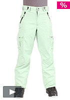 LIGHT Womens Prime Pant 2012 lime