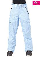 Womens Prime Snow Pant Boy Blue