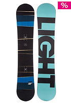 LIGHT Womens Spice Snowboard 154 cm one colour