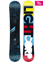 LIGHT Womens Spice Snowboard 2013 145 cm one color