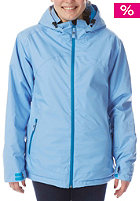 LIGHT Womens Squad Snow Jacket boy Blue