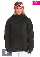 LIGHT Womens Zelda Jacket 2012 black