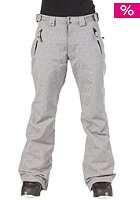LIGHT Yoko Pant 2013 Grey Heather