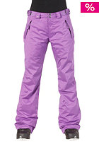 LIGHT Yoko Pant 2013 Purple